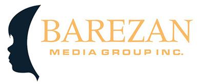 Vancouver Digital Agency | Barezan Media Group Inc.